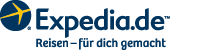 expedia_de_logo_slogan